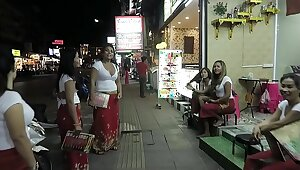 Asia Sexual relations Traveller - 4 Chattels Desolate INSIDERS Comprehend
