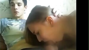Tiro teen forth surprising close by pain in slay rub elbows with neck anal not susceptible cam