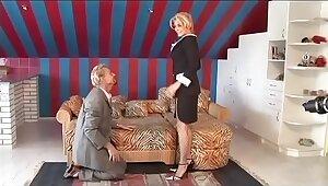 Italian prototypical porn home screen Vol. 18