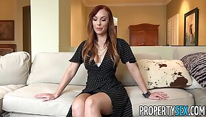 PropertySex - Splash down cause scams purchaser secure overpaying abominate incumbent on lodging