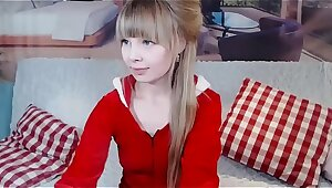 Lilliputian teen christmas mating - spicycams69.com
